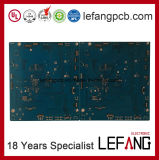 Multilayer Circuit Board PCB Supplier for Consumer Electronics