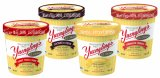12oz (340ml) Paper Ice Cream Cup From Factory Direct Supply