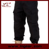 Outdoor Sports Army Camouflage Trousers for Airsoft Tactical Men′s Pants