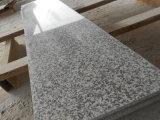 Competitive Factory Price Light Grey G623 Paver, Granite Flooring Tile