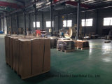 Various Specifications 1100 Aluminum Plate