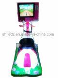Wholesale Indoor Machine Coin Operated Kiddie Rides, Arcade Kiddie Ride Horse for Kids