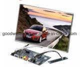 "12.1"" 16: 9 LCD Touchscreen SKD Module"