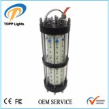 Hot Sale 1000 W LED Fishing Lamp for Marine