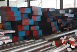 Hot Work Tool Steel Plate DIN X40crmov51