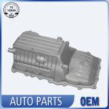Auto Engine Parts, Auto Parts Wholesale