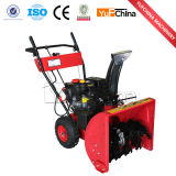 13HP Loncin Snow Engine Snow Blower