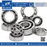 Washing Machine Electric Motor Deep Groove Ball Bearing (6205 zz)