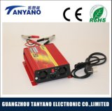 Solar Charging 12V 50A Power Battery Charge