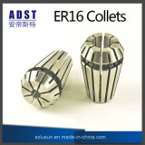 Er16 Series Er Collet Milling Tool for Tool Holder