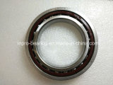 Angular Contact Bearing 7021b Ball Bearing