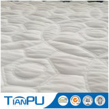 St-Tp111 100%Polyester Circular Knitted Jacquard Fabric 300GSM