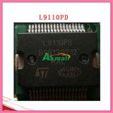L9110pd Car Engine Control Auto ECU IC Chip