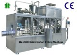 Petra Pak Carton/Packaging Machines/ 304 Stainless Steel/CE Certification