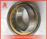 Original Imported Nj212ecm Cylindrical Roller Bearing (ARJG, SKF, NSK, TIMKEN, KOYO, NACHI, NTN)