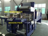 Specification of Film Shrink Packing machine