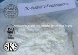 Great Quality Hormone Steroid Methyl-1-Testosteron