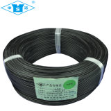 4mm 10mm 16mm 25mm 35mm 50mm Silicone Cable