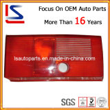 Auto Back up Lamp for Audi A6 ′95-′97 (LS-AD100-016-1)