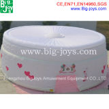 Inflatable Wedding Tent, Inflatable Round Tent (BJ-TT34)