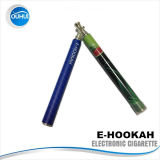 Best Disposable Electronic Cigarette E Shisha Hookah E Cigarette