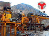 Stone Production Line with Competitive Price