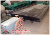6s Manganese/Iron /Gold/Mineral Ore Shaking Table