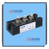 Non-Isolated Rectifier Mixed Module Mdg Mdy