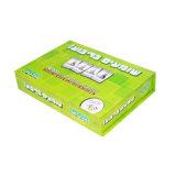 Custom Cardboard Paper Box Printing (OEM-BX056)