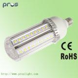 E27, E40 SMD LED Corn Bulbs Light for Indoor Lighting