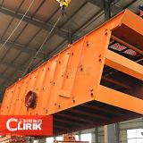 High Quality Vibrator Feeder Mining Equipment