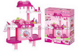 Children Toy,Kids Toy, Educational Toys, Baby Toy , Child Toy Kitchen Play Set (H0535128)