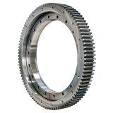 Slewing Ring Bearings for Deck Crane (133.45.2500)