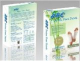 ABC Detox Foot Patch - 100% Herbal Slimming Patches