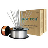CO2 Gas Shielded MIG Welding Wire ER70S-6 (SG2)