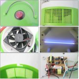Mosquito Killer Lamp/Electric mosquito killer/electric mosquito catcher/electric mosquito Trap/