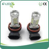 H11 45*SMD 4014 LED Fog Light