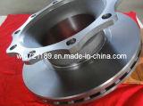 Brake Plate for Truck 8150803009