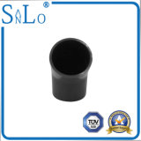 PVC/UPVC/PVC-U elbow 45° ---50 for Water System