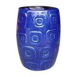 Chinese Antique Furniture - Ceramic Stool