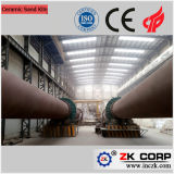 Low Price Rotary Kiln for Sale