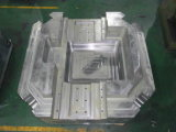 Only a & B Plate High Quality Die Casting Mold Bases
