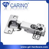 (BT101) Key Hole Concealed Hinge for Furniutre