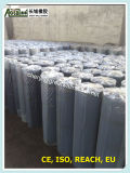 Factory Produce Rubber Floor Roll