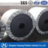 Nylon Conveyor Belt as Heavy Duty Conveyor Belt