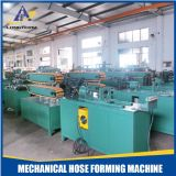 Mechanical Spiral Gas Hose Making Machine