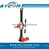 UVD-160 max 160mm concrete/ masonary core drilling shelf