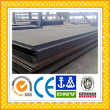 Ah36 Ship Steel Sheet
