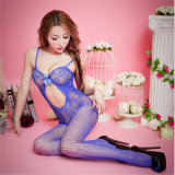 Chinese Imports Wholesale Anti Bacterial Graceful Newest Sex XXL Arab Women Sexy Lingerie