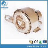 High Pressure Regenerative Ring Blower for Stirring System/Ice Storage Tanks